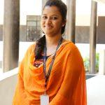 P. Rayala Sukanya