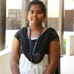S. Sangeetha
